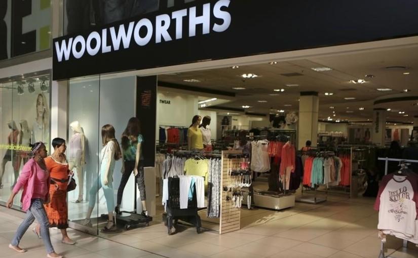 Woolworths: Brand Portfolio andReputation